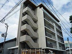 AZURE京口