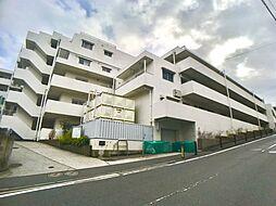 ベルメゾン東戸塚