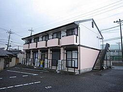 韮崎駅 3.6万円