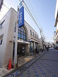 [一戸建] 神奈川県藤沢市本鵠沼3丁目 の賃貸【/】の外観