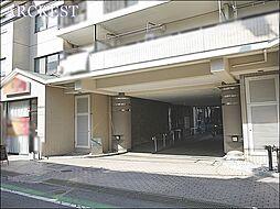 ルネ大泉学園