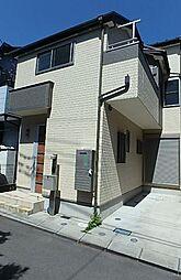 神奈川県座間市栗原中央5丁目