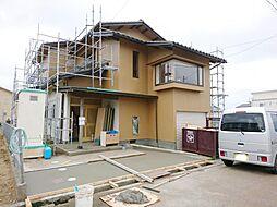 石川県小松市向本折町ワ2-1