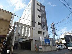 甲府駅 10.9万円