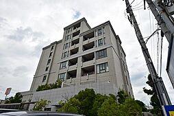 リッツサントノーレ[306号室]の外観