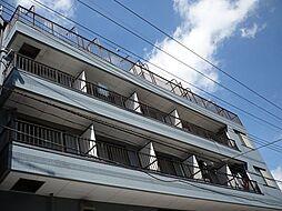 南砂町駅 5.8万円