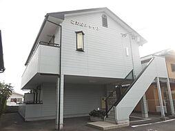 竜美丘シャイン[102号室]の外観