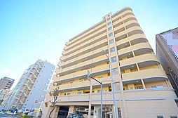 グランシティ桜木町ユーロプレイス10階建