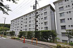 洋光台南第二住宅
