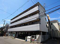 深井駅 2.8万円