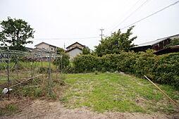セブンイレブン武豊冨貴店まで徒歩3分(約230m)