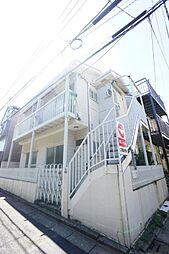 不動前駅 6.8万円