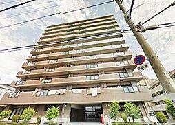 シャリエ堺東