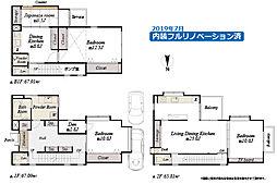 目黒駅 27,800万円