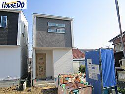 愛知県名古屋市南区笠寺町字姥子山