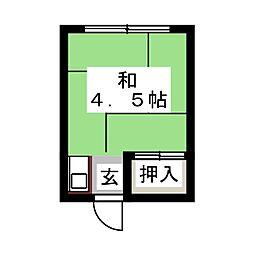 新小岩駅 3.0万円