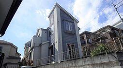 神奈川県横浜市都筑区東方町