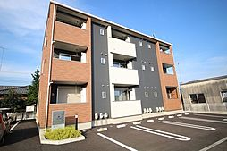 鹿沼駅 5.0万円