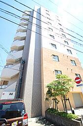 本山駅 8.2万円