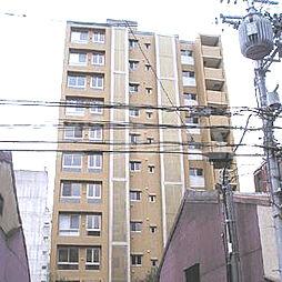 「エステムプラザ京都四条烏丸II雅style」[2階]の外観