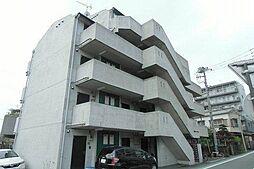 三島駅 3.5万円