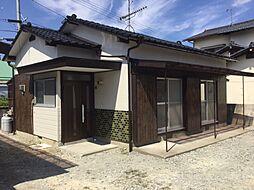 [一戸建] 福岡県大野城市乙金台2丁目 の賃貸【/】の外観