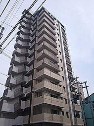 ワコーレ六甲道オービット−1