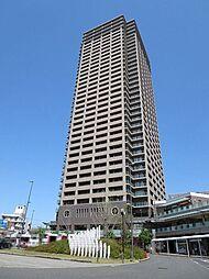 ザ・香里園タワー