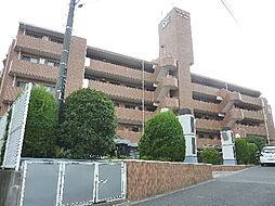 水戸駅 4.5万円