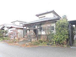 石川県小松市平面町ヨ106-10