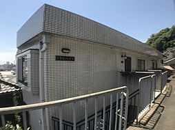 湊川駅 3.0万円