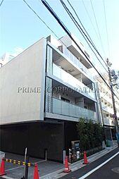 目黒駅 23.4万円