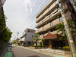 ライオンズマンション戸田公園リバーステージ