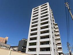 プログレス鹿田本町