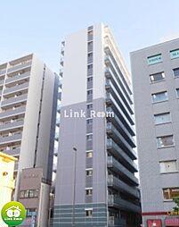 亀戸駅 8.0万円