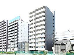 エクレーデ蒲田イースト