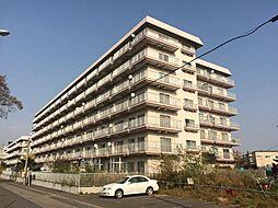 札幌市豊平区平岸一条16丁目