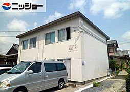 三日市駅 2.0万円