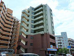 長崎駅前駅 6.3万円