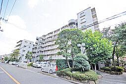 サンマンション川口弐番館