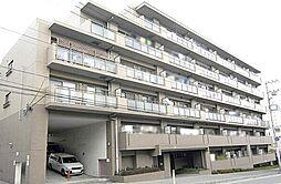 「京成津田沼駅」徒歩3分 アーベントハイム津田沼