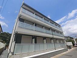 都賀駅 5.3万円