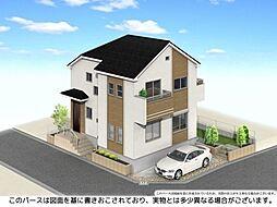 仙川駅 5,780万円