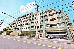 ジェイパーク石川台