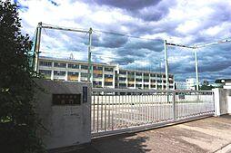 名古屋市立庄内小学校