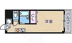 東玉出駅 4.7万円
