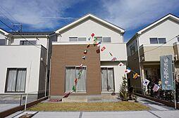 栃木県下野市上古山