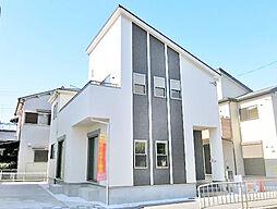 大阪府枚方市印田町