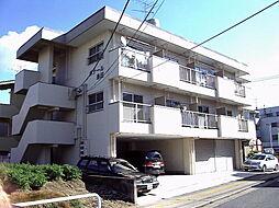 塩釜口駅 3.1万円