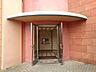 玄関,3LDK,面積68.37m2,賃料9.9万円,JR常磐線 赤塚駅 徒歩19分,,茨城県水戸市見和2丁目240番地